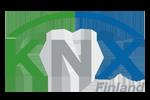 member-knx.png