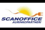 member-scanofficeAP.png