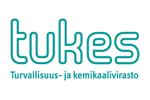 member-tukes.png