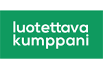 member-luotettava.png